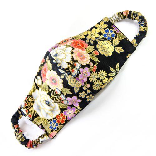 masque japonais coton