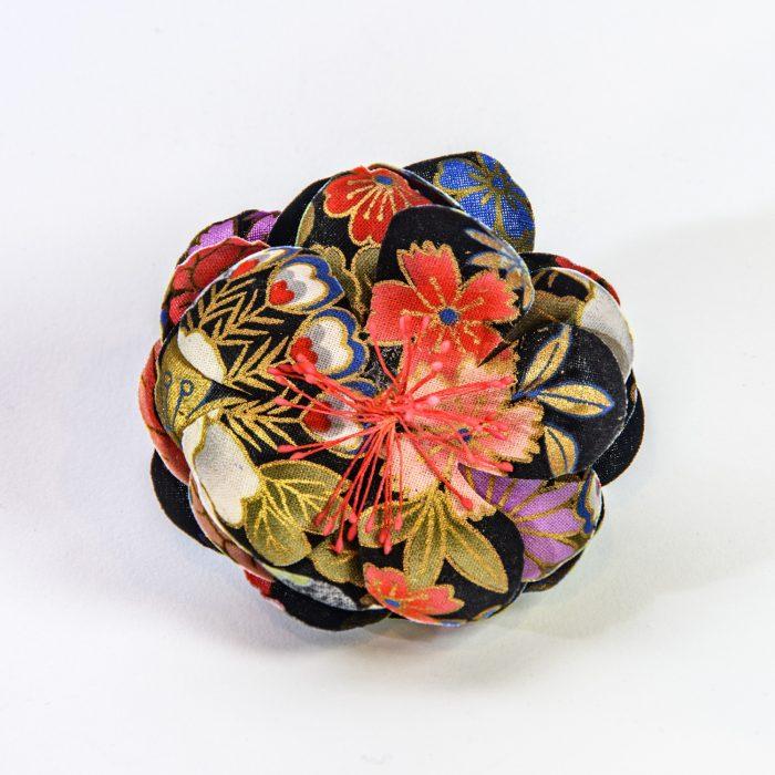 Johanna BraitbartÕs Flowers