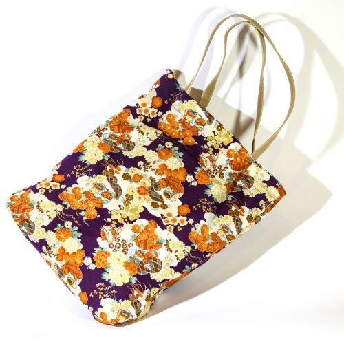 cabas-coton-du-japon-violet-brique-anses-cuir-doublure-coton-johanna-braitbart