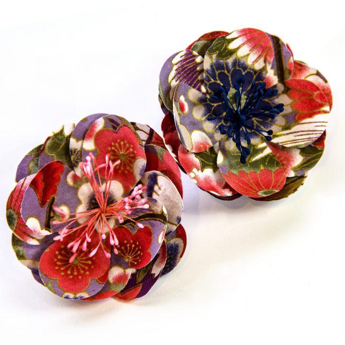 leurs-broche-pince-coton-du-japon-johanna-braitbart