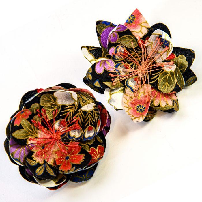 fleurs-broche-pince-coton-du-japon-johanna-braitbart