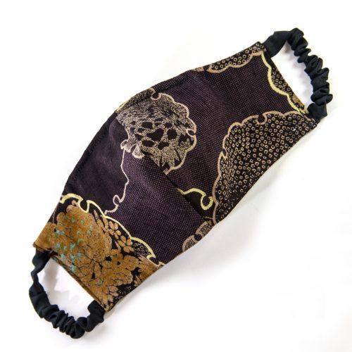 masque-coton-du-japon-prune-doublure-soie-johanna-braitbart