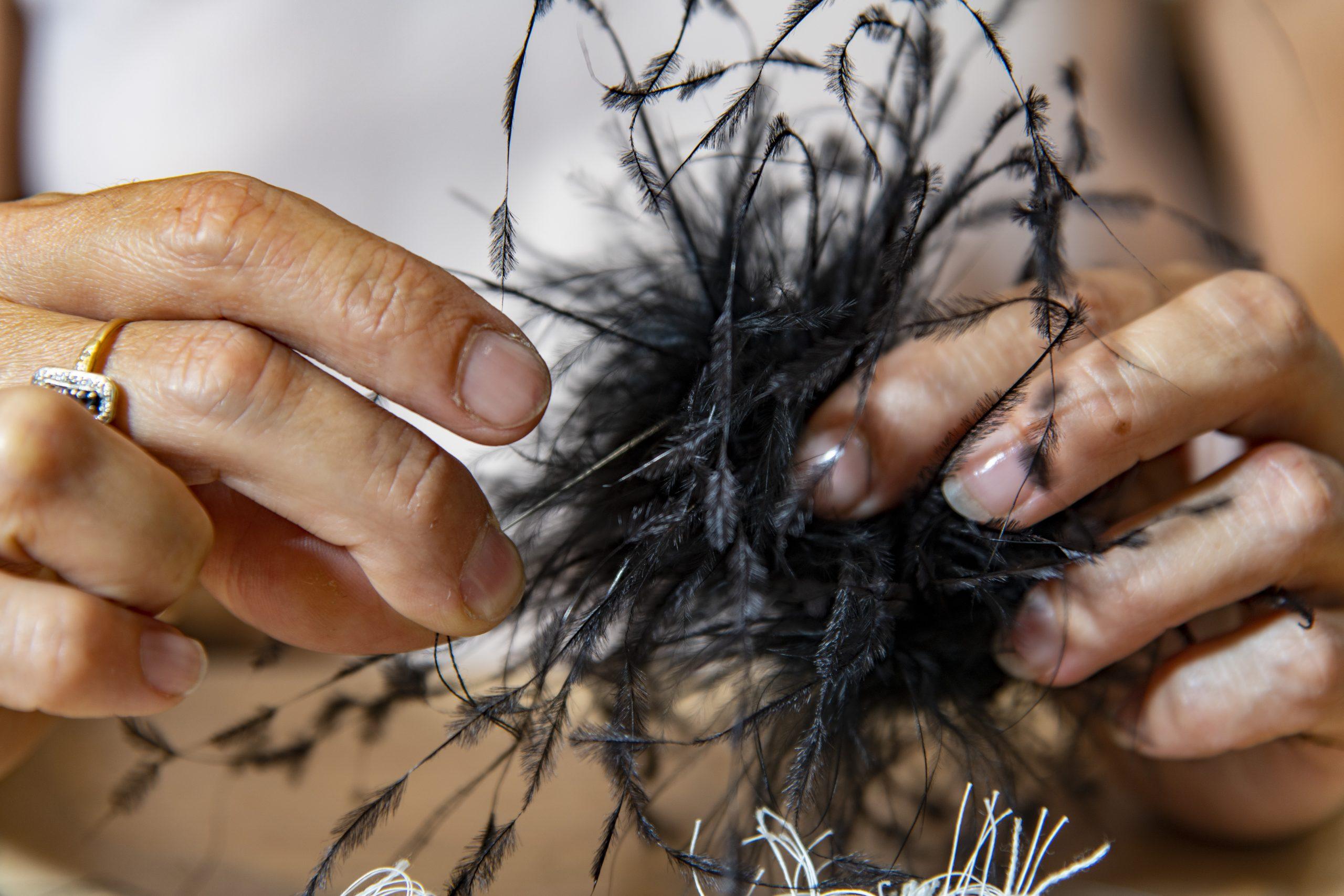 plumes-autruche-plumasserie-johanna-braitbart