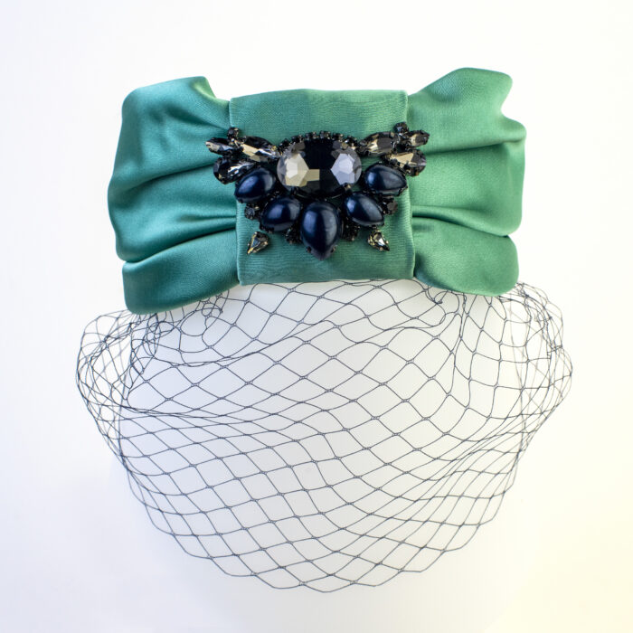 Johanna Braitbart Collection Ete 2021